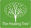 Healing Tree Products