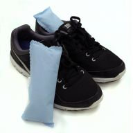 Shoe Buddy™ Natural Deodorizer Inserts (Quantity: Pair)