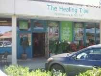 The Healing Tree Thousand Oaks